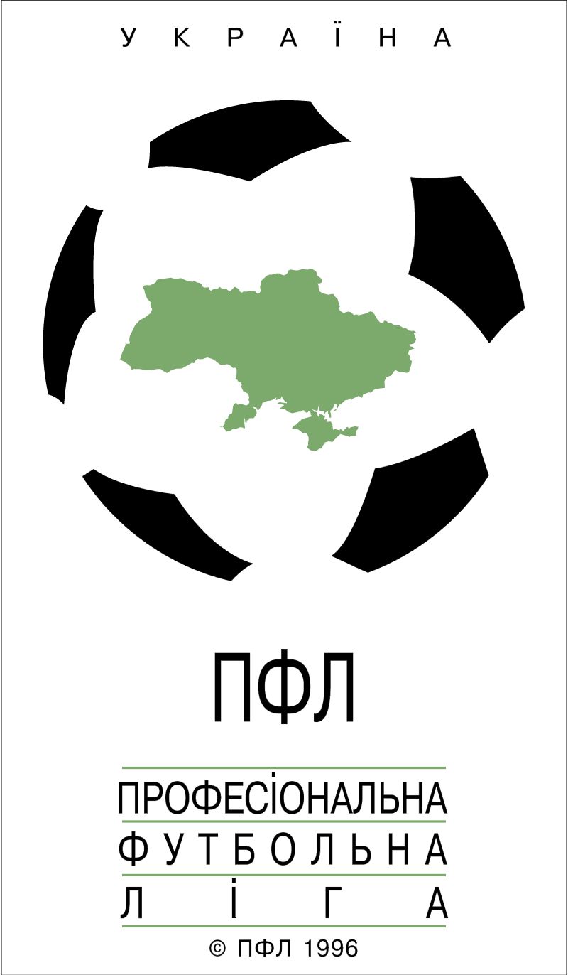 UKRPFL 1 vector