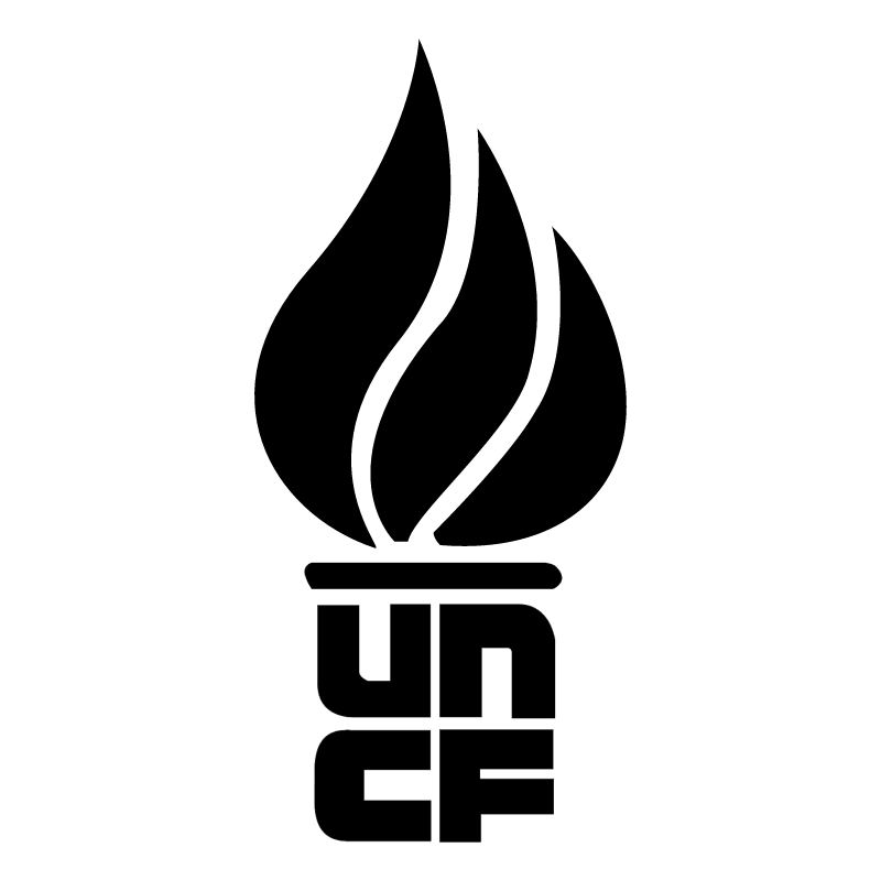 UNCF vector