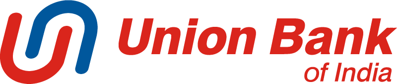 Union Bank of India vector