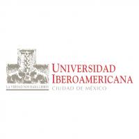 Universidad Iberoamericana vector