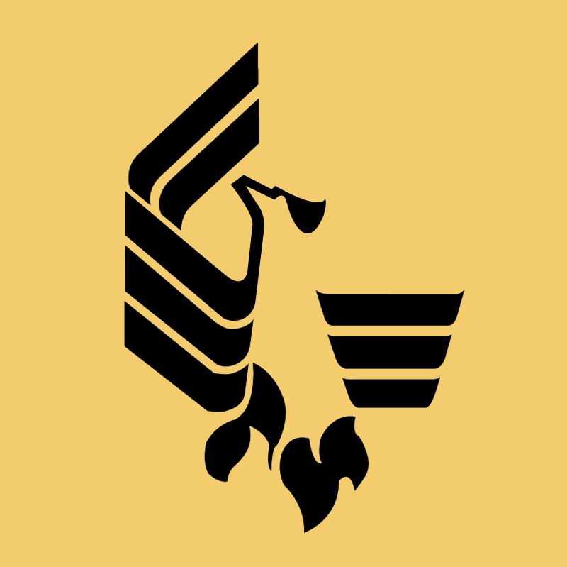 University of Phoenix vector