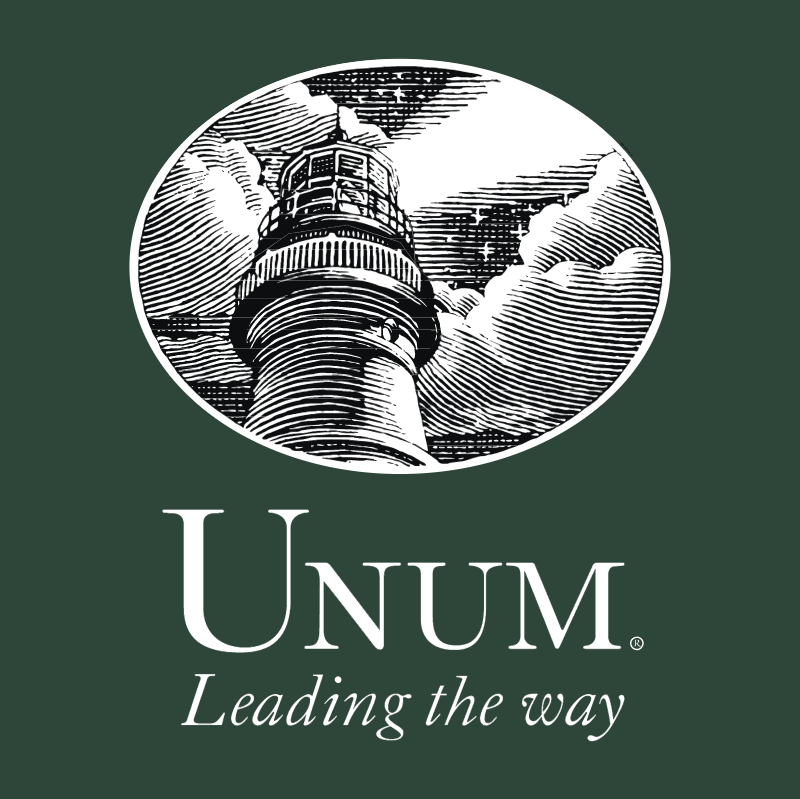 Unum vector