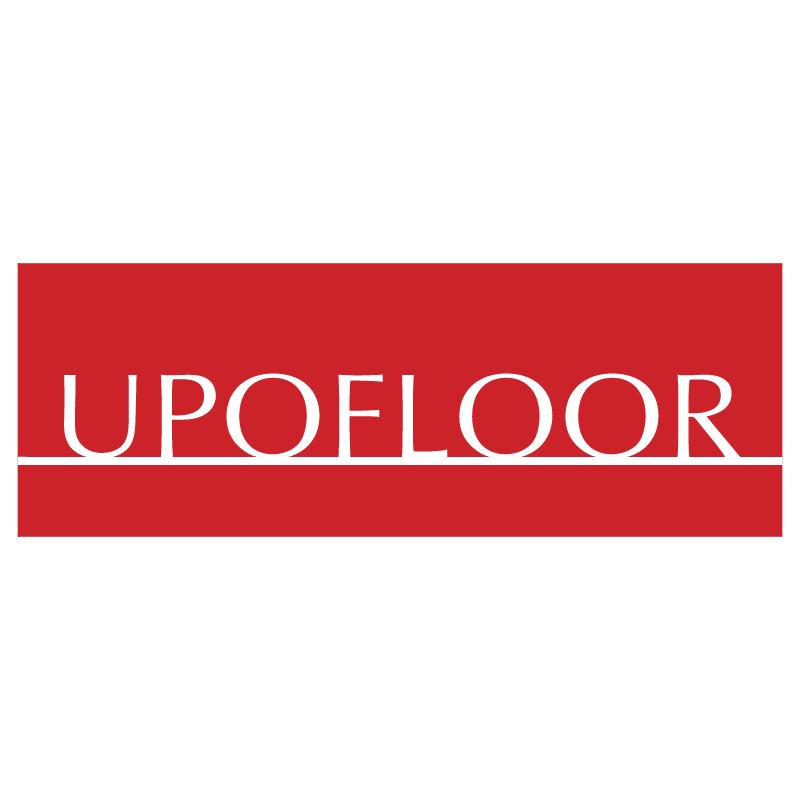 Upofloor vector