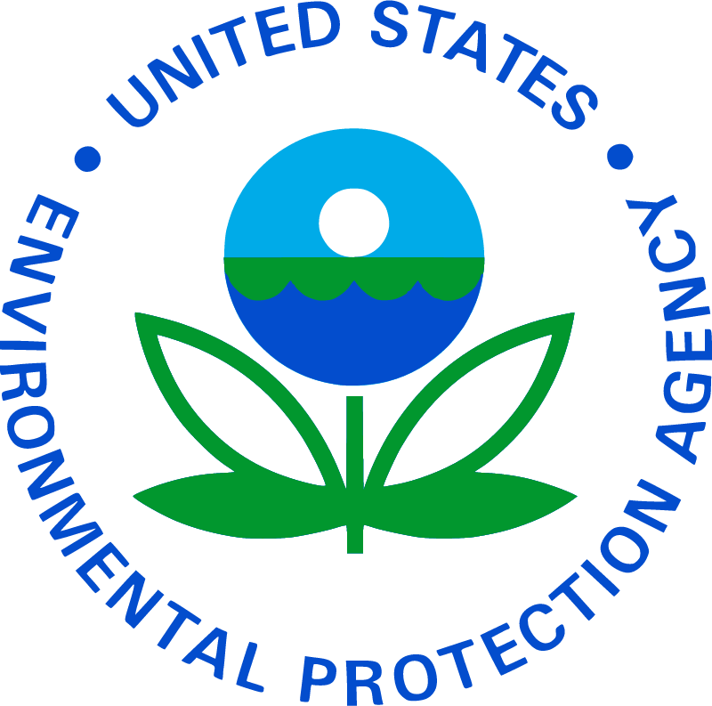 US Environmental Protection Agency vector