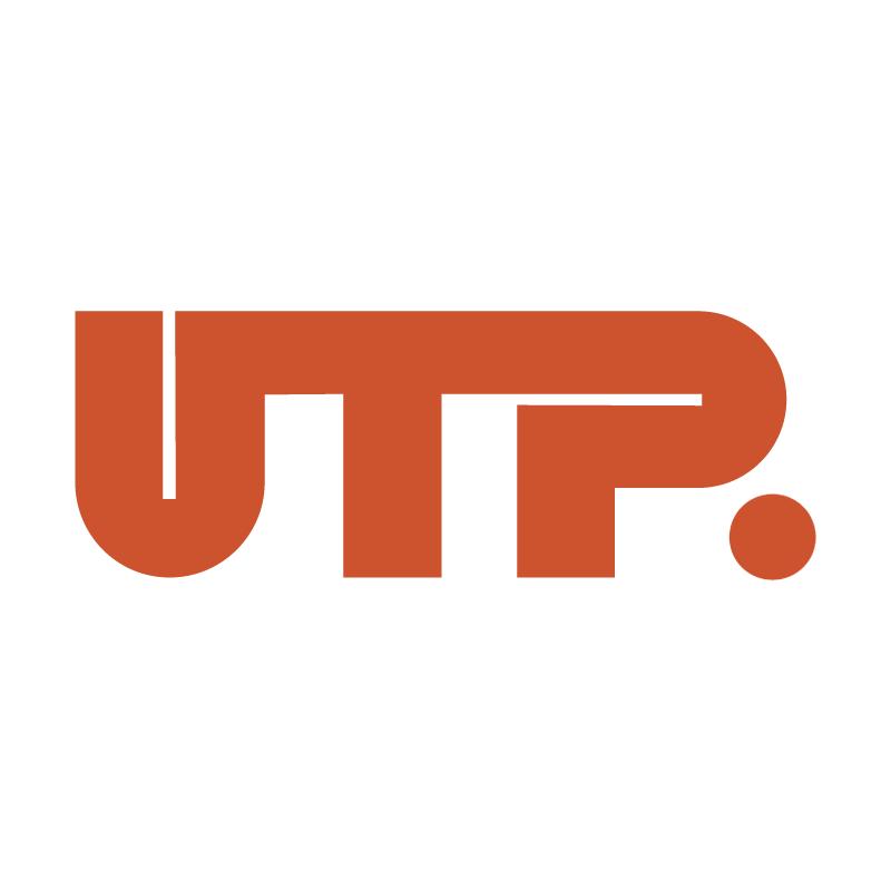 UTP vector