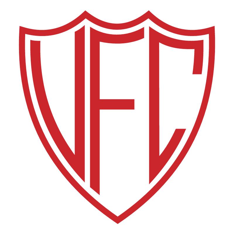 Valparaiso Futebol Clube de Valparaiso SP vector
