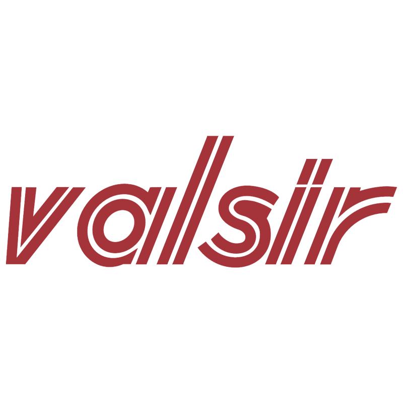 Valsir vector