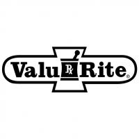 ValuRite vector