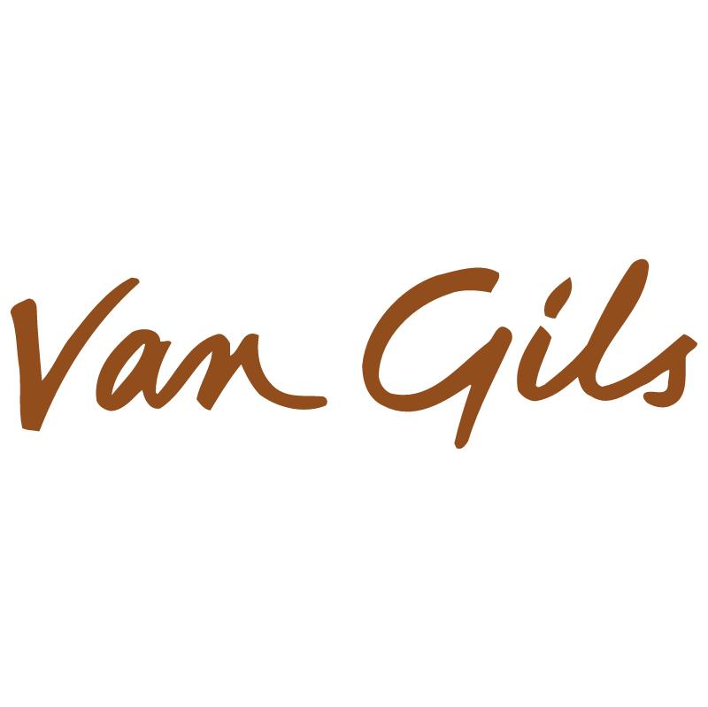 Van Gils vector
