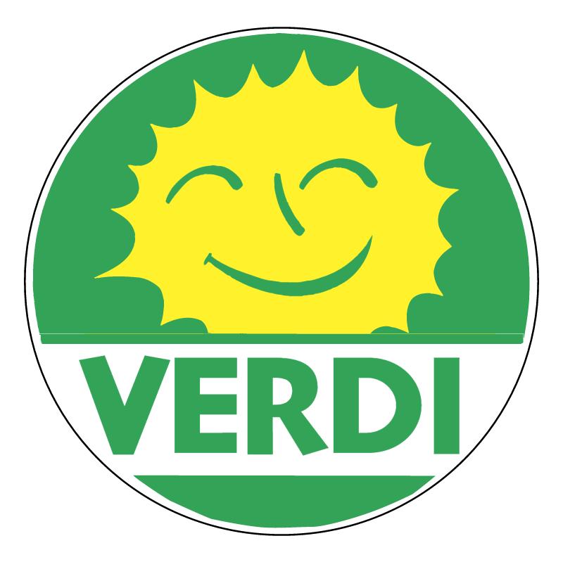 Verdi vector
