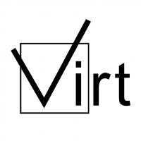 Virt vector