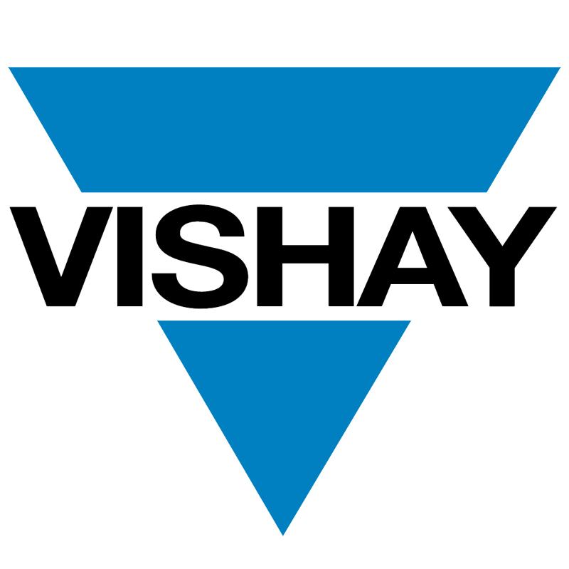Vishay vector