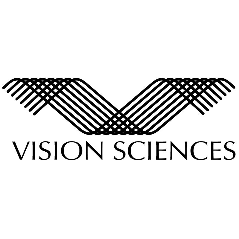 Vision Sciences vector