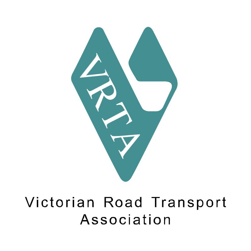 VRTA vector