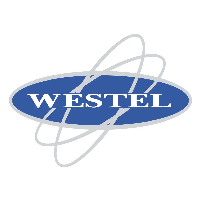 Westel vector