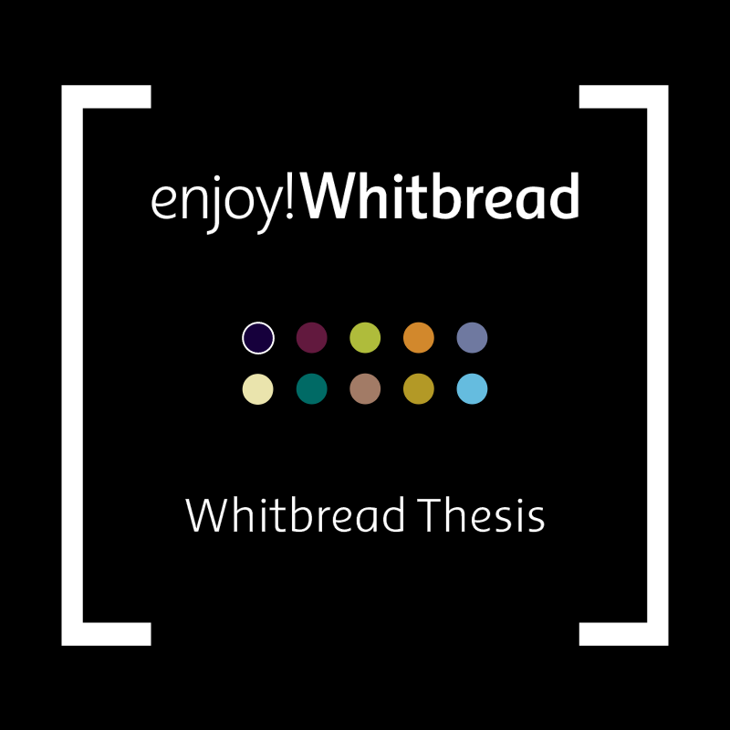 Whitbread vector