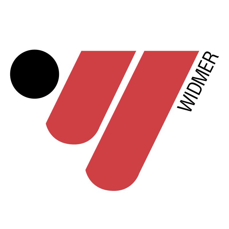 Widmer vector