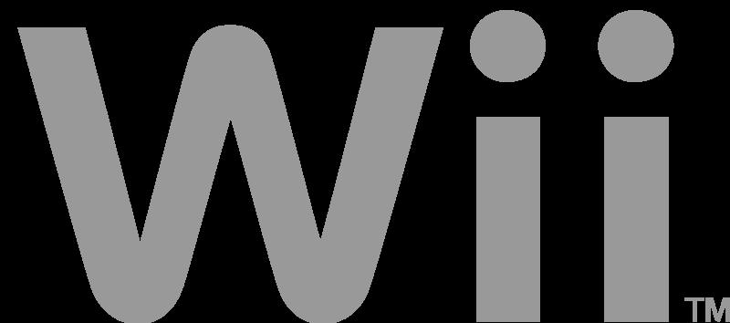 Wii vector
