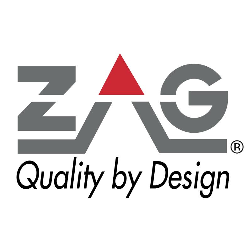 ZAG vector