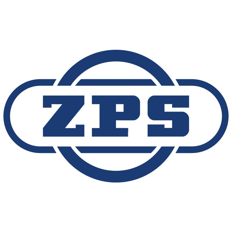 ZPS vector