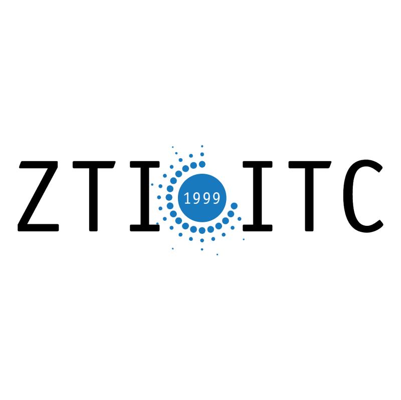 ZTI ITC vector