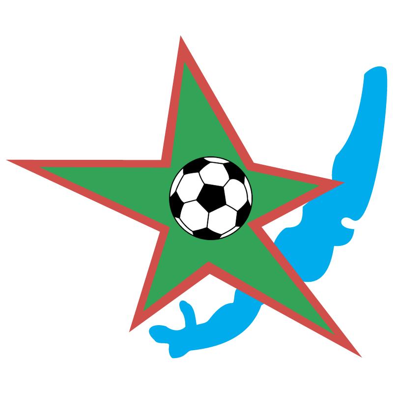 Zvezda Club vector