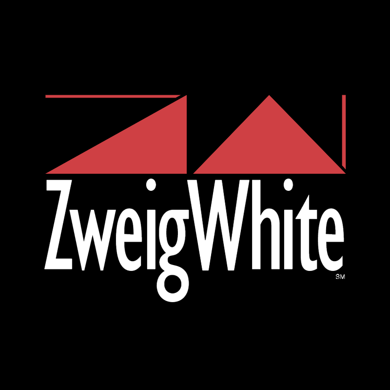ZweigWhite vector