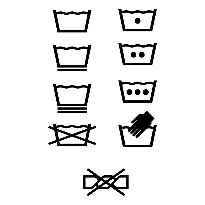 066 sign vector logo