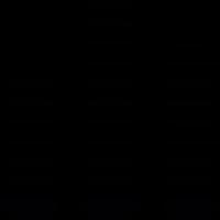 Diagram sound vector