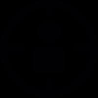User target vector