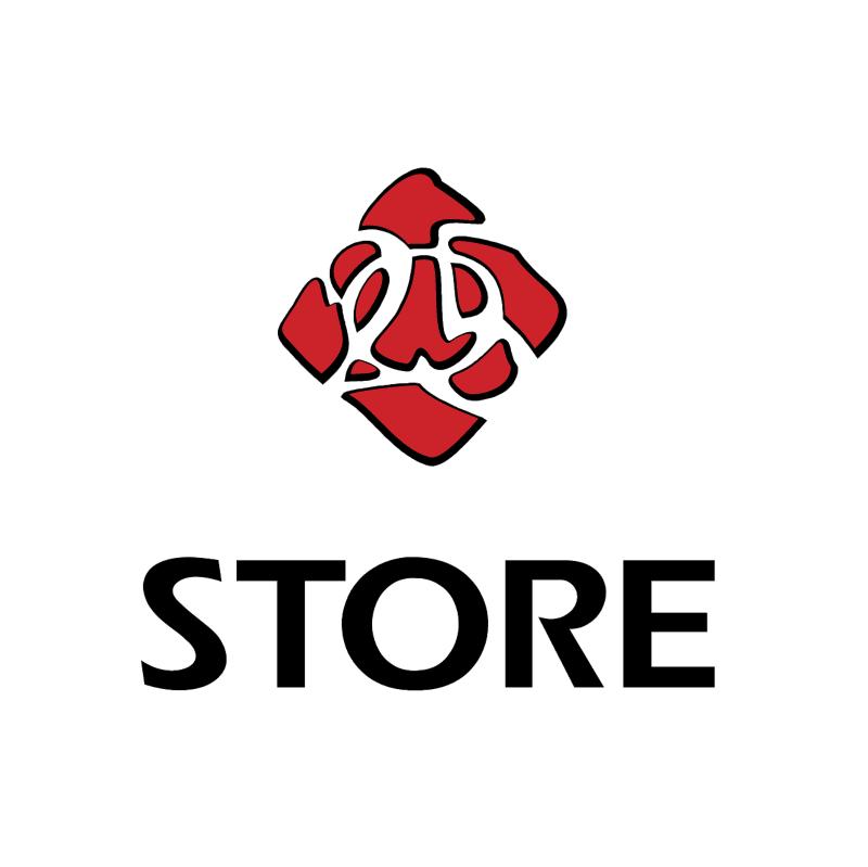 205 Store vector