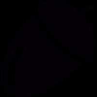 Acorn vector