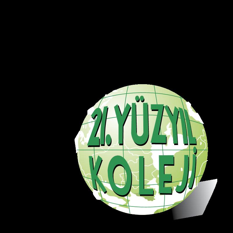 21 Yuzyol Egitim Kurumlari vector