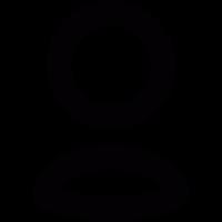Profile user vector