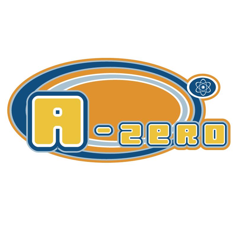 A Zero vector