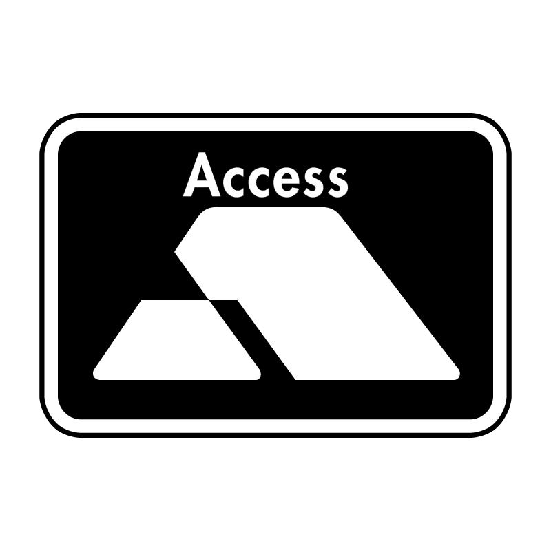 Access vector