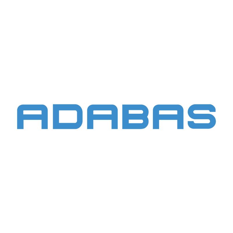 Adabas 54277 vector