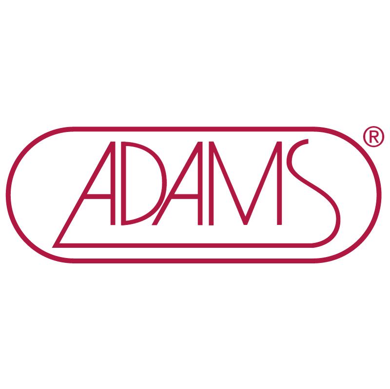 Adams 10865 vector