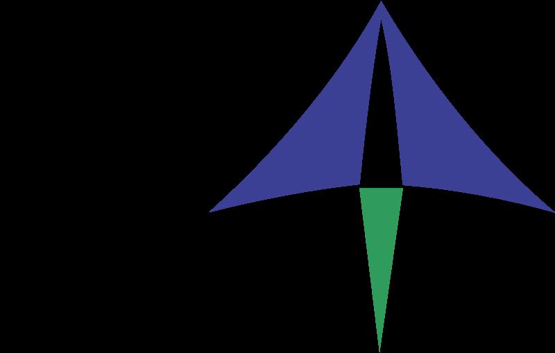 AENA vector