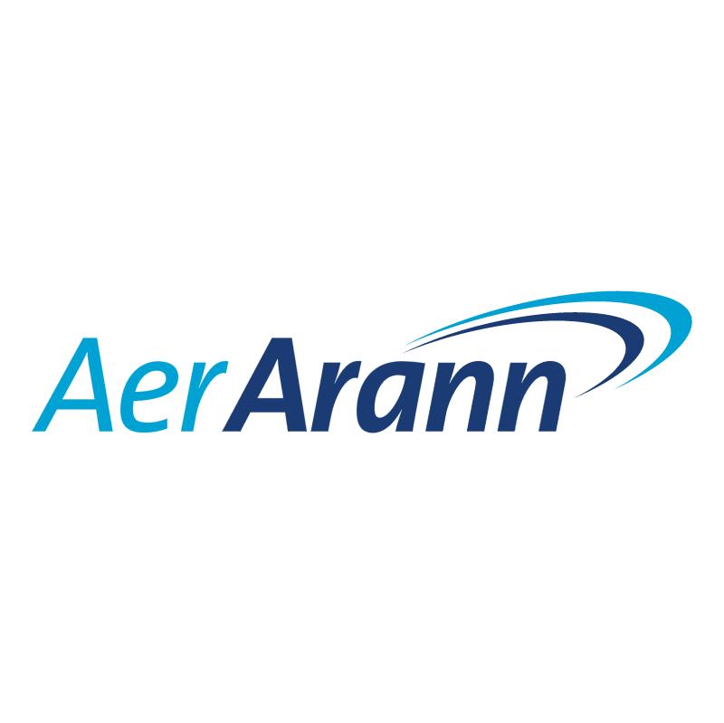 Aer Arann vector