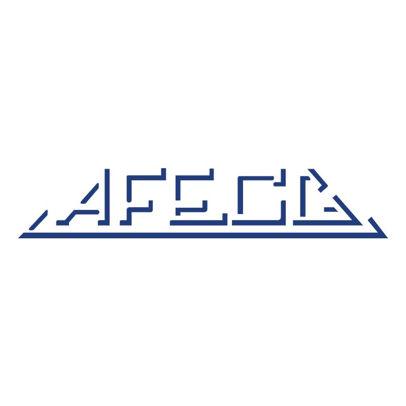 AFECG vector