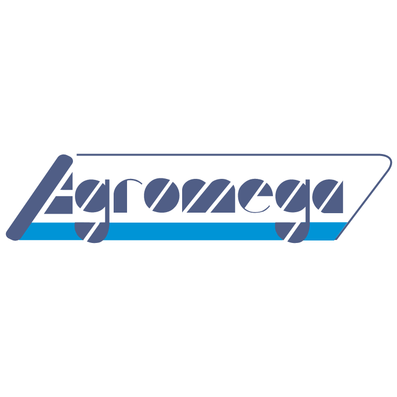 Agromega 28659 vector
