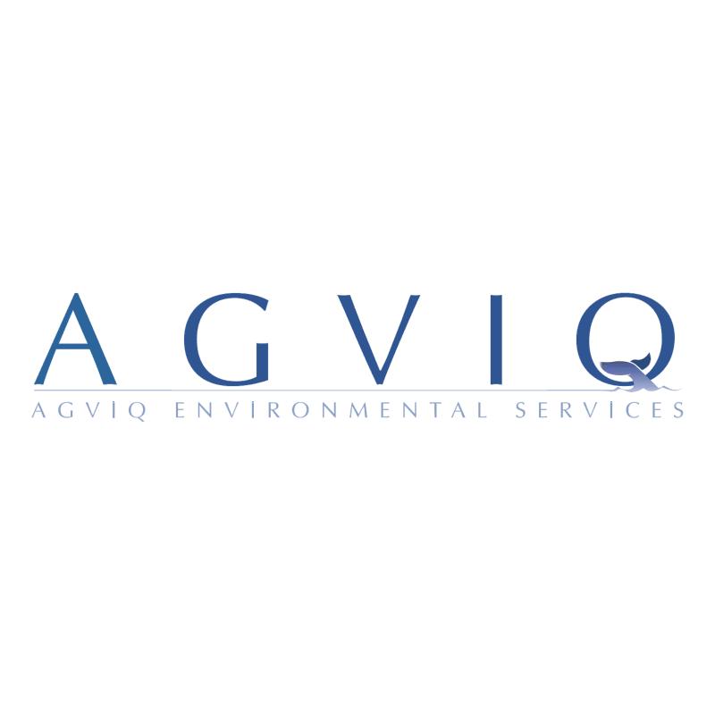 Agviq vector