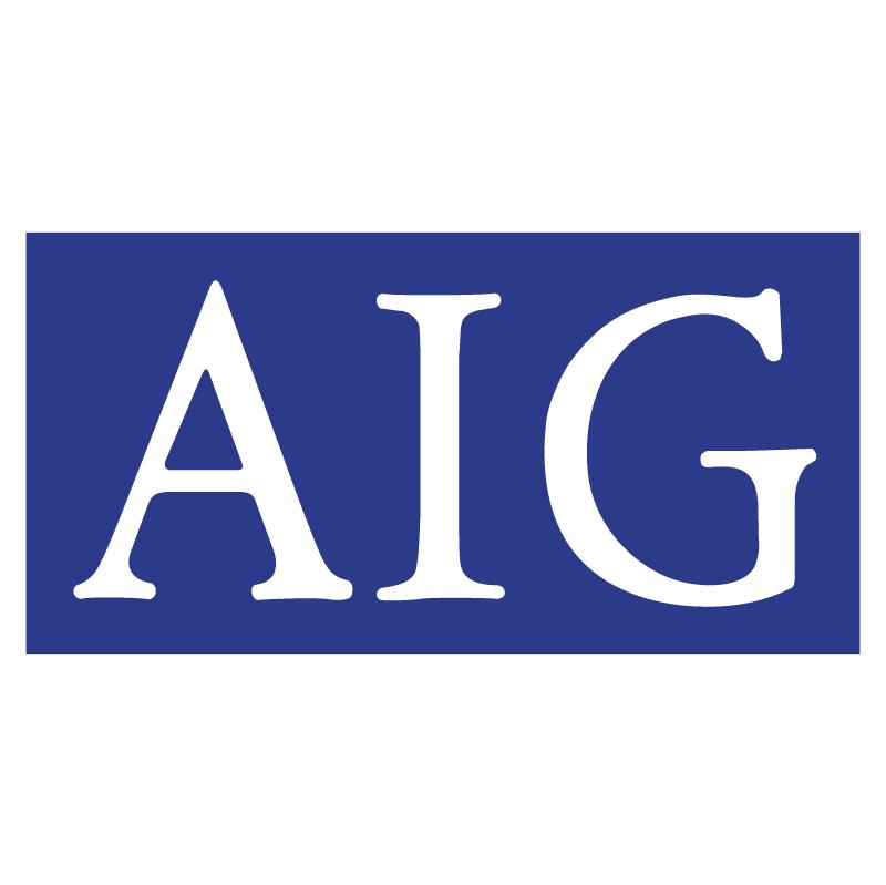 AIG 38659 vector