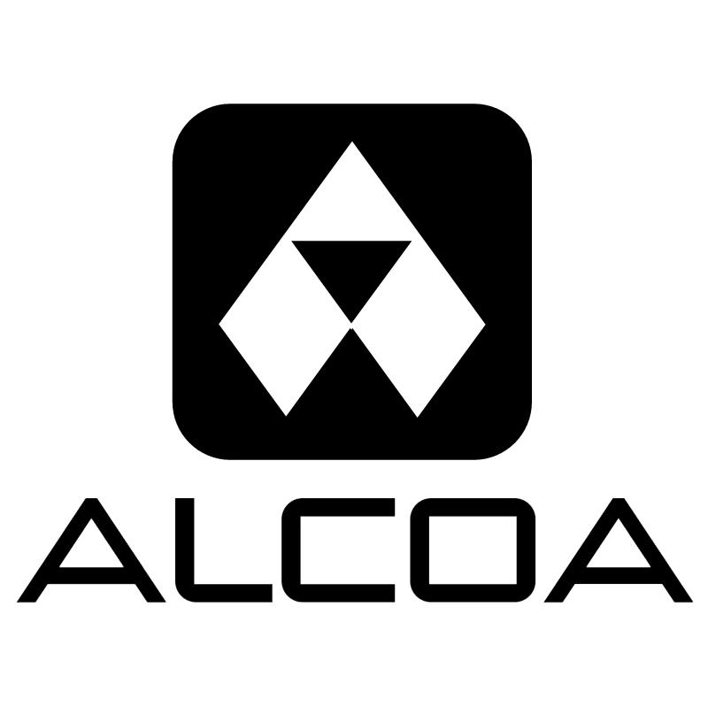 Alcoa 4104 vector