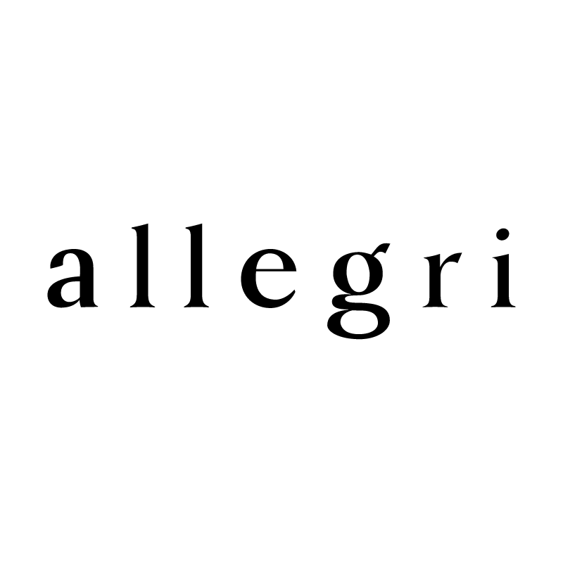 Allegri vector