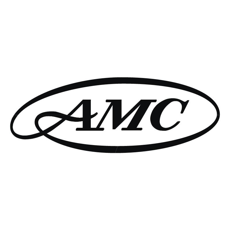AMC 41389 vector