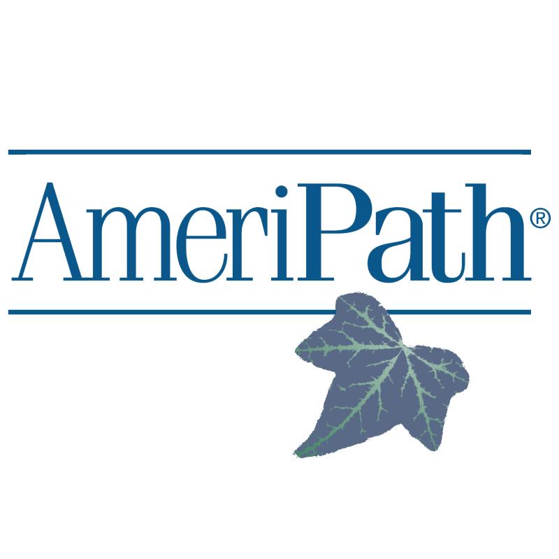 AmeriPath 23077 vector