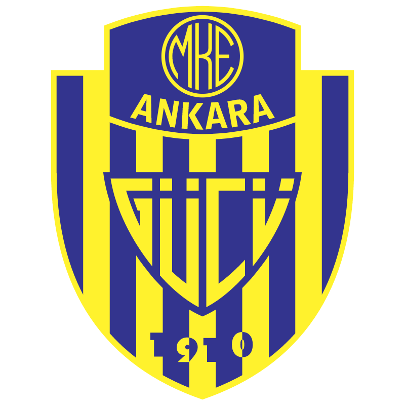 Ankaragucu 7735 vector