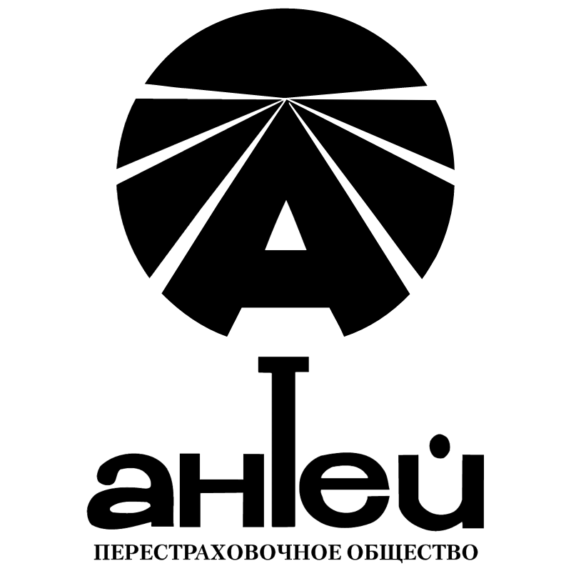 Antey vector